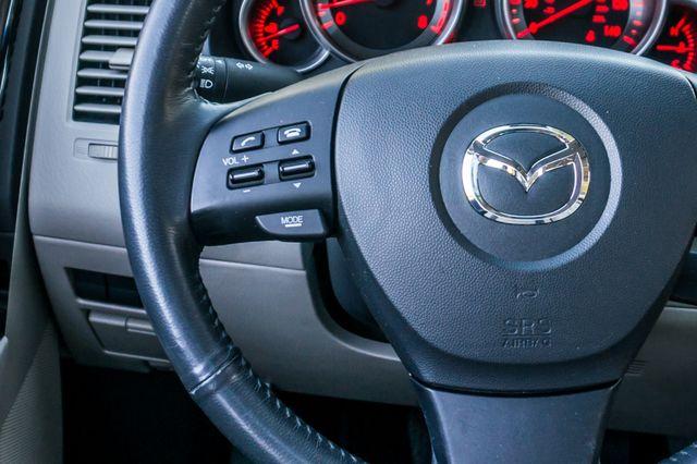 2009 Mazda CX-9 Touring Reseda, CA 21