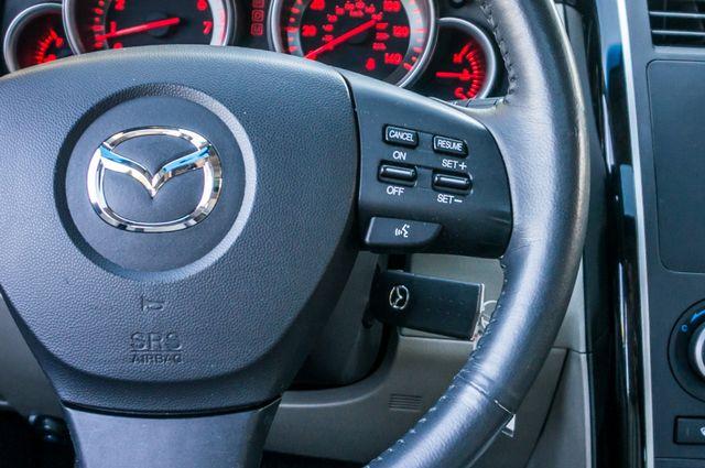 2009 Mazda CX-9 Touring Reseda, CA 22