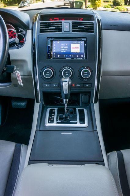 2009 Mazda CX-9 Touring Reseda, CA 24