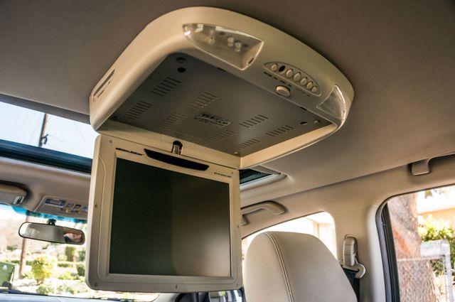 2009 Mazda CX-9 Touring Reseda, CA 38