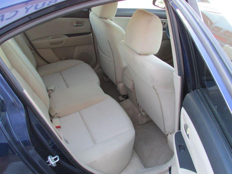 2009 Mazda Mazda3 i Touring Sedan  city Utah  Autos Inc  in , Utah