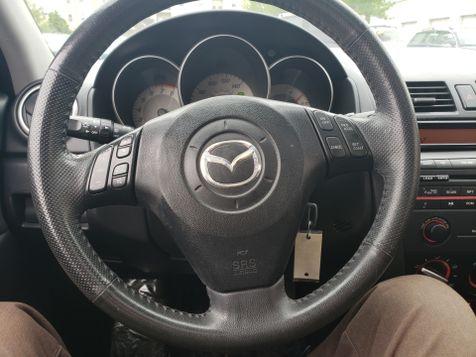 2009 Mazda Mazda3 i Touring Value | Champaign, Illinois | The Auto Mall of Champaign in Champaign, Illinois