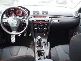 2009 Mazda Mazda3 Mazdaspeed3 Sport Englewood, CO 10