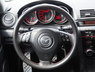 2009 Mazda Mazda3 Mazdaspeed3 Sport Englewood, CO 11