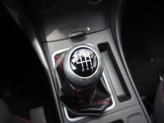 2009 Mazda Mazda3 Mazdaspeed3 Sport Englewood, CO 14