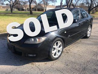 2009 Mazda Mazda3 s | Ft. Worth, TX | Auto World Sales LLC in Fort Worth TX