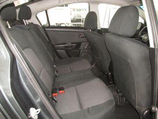 2009 Mazda Mazda3 i Sport Gardena, California 11