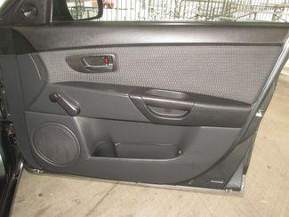2009 Mazda Mazda3 i Sport Gardena, California 12