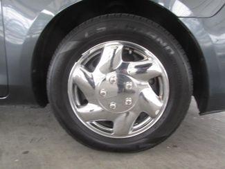 2009 Mazda Mazda3 i Sport Gardena, California 13