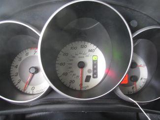 2009 Mazda Mazda3 i Sport Gardena, California 5