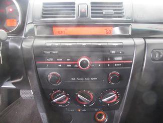 2009 Mazda Mazda3 i Sport Gardena, California 6