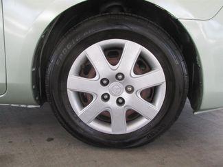 2009 Mazda Mazda3 i Sport Gardena, California 14