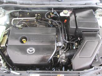 2009 Mazda Mazda3 i Sport Gardena, California 15