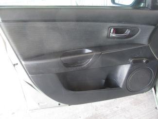 2009 Mazda Mazda3 i Sport Gardena, California 9