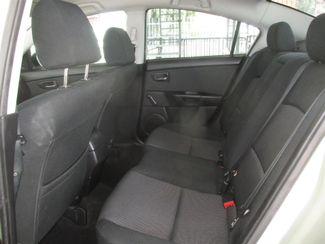 2009 Mazda Mazda3 i Sport Gardena, California 10