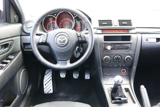 2009 Mazda Mazda3 Mazdaspeed3 Sport Hollywood, Florida 18