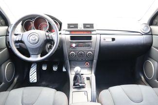 2009 Mazda Mazda3 Mazdaspeed3 Sport Hollywood, Florida 21