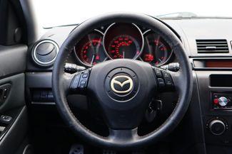 2009 Mazda Mazda3 Mazdaspeed3 Sport Hollywood, Florida 15