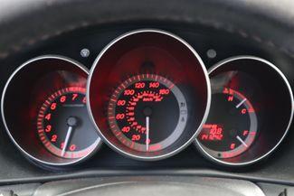 2009 Mazda Mazda3 Mazdaspeed3 Sport Hollywood, Florida 16