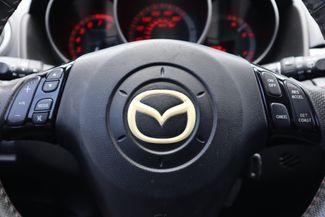 2009 Mazda Mazda3 Mazdaspeed3 Sport Hollywood, Florida 17