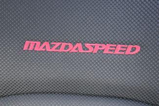 2009 Mazda Mazda3 Mazdaspeed3 Sport Hollywood, Florida 26
