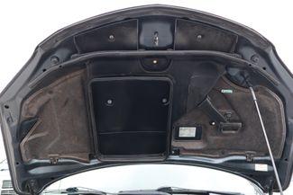 2009 Mazda Mazda3 Mazdaspeed3 Sport Hollywood, Florida 43