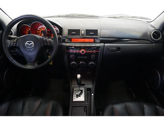 2009 Mazda Mazda3 s Grand Touring  city Texas  Vista Cars and Trucks  in Houston, Texas