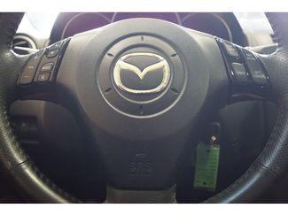 2009 Mazda Mazda3 s Grand Touring  city Texas  Vista Cars and Trucks  in Houston, Texas