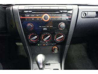 2009 Mazda Mazda3 s Sport  city Texas  Vista Cars and Trucks  in Houston, Texas
