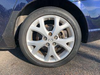 2009 Mazda Mazda3 i Touring 6mo 6000 mile warranty Maple Grove, Minnesota 40