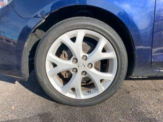 2009 Mazda Mazda3 i Touring 6mo 6000 mile warranty Maple Grove, Minnesota 41