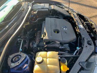 2009 Mazda Mazda3 i Touring 6mo 6000 mile warranty Maple Grove, Minnesota 11