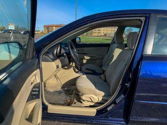 2009 Mazda Mazda3 i Touring 6mo 6000 mile warranty Maple Grove, Minnesota 16
