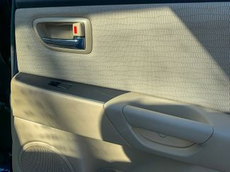 2009 Mazda Mazda3 i Touring 6mo 6000 mile warranty Maple Grove, Minnesota 25