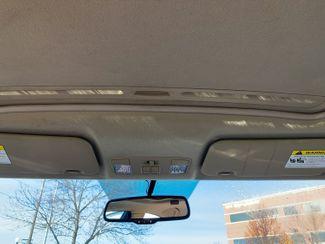 2009 Mazda Mazda3 i Touring 6mo 6000 mile warranty Maple Grove, Minnesota 36