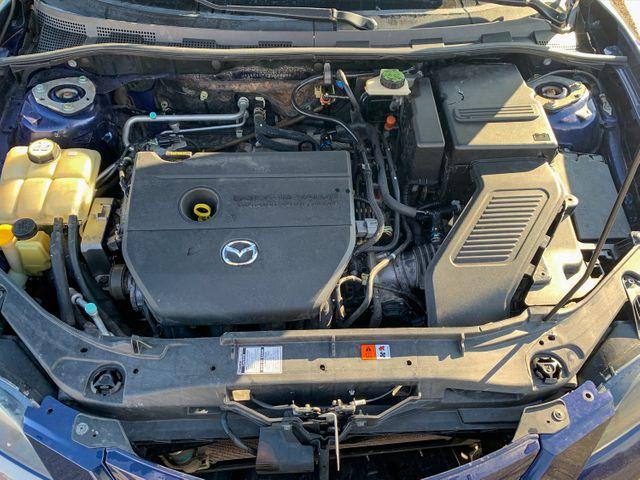 2009 Mazda Mazda3 i Touring 6mo 6000 mile warranty Maple Grove, Minnesota 5