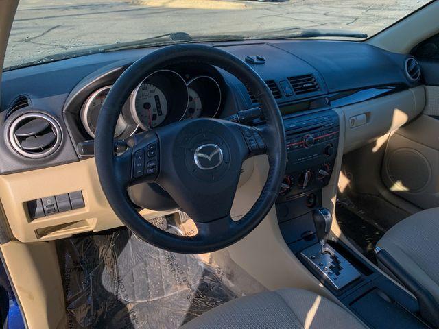 2009 Mazda Mazda3 i Touring 6mo 6000 mile warranty Maple Grove, Minnesota 18