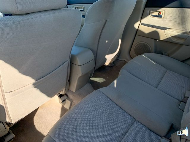 2009 Mazda Mazda3 i Touring 6mo 6000 mile warranty Maple Grove, Minnesota 28
