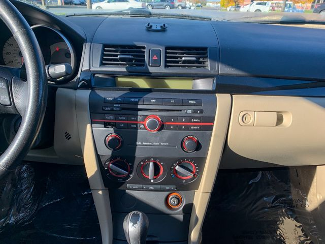 2009 Mazda Mazda3 i Touring 6mo 6000 mile warranty Maple Grove, Minnesota 33