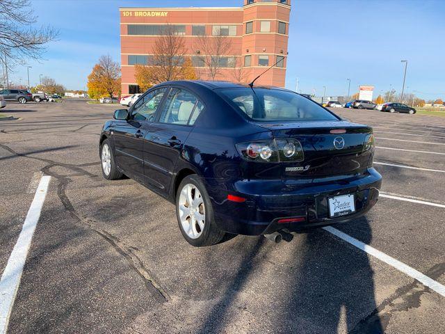 2009 Mazda Mazda3 i Touring 6mo 6000 mile warranty Maple Grove, Minnesota 2