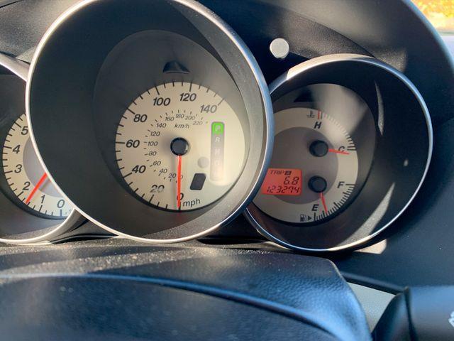 2009 Mazda Mazda3 i Touring 6mo 6000 mile warranty Maple Grove, Minnesota 35