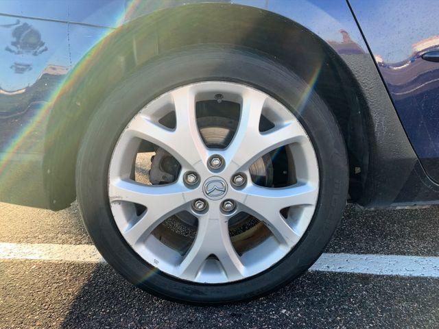 2009 Mazda Mazda3 i Touring 6mo 6000 mile warranty Maple Grove, Minnesota 39