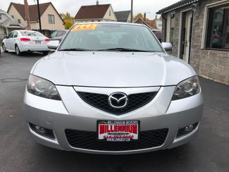 2009 Mazda Mazda3 i  city Wisconsin  Millennium Motor Sales  in , Wisconsin