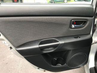 2009 Mazda Mazda3 i  city Wisconsin  Millennium Motor Sales  in , Wisconsin