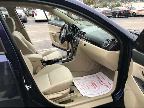 2009 Mazda Mazda3 i Touring Value | Myrtle Beach, South Carolina | Hudson Auto Sales in Myrtle Beach, South Carolina