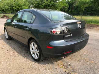 2009 Mazda Mazda3 Ravenna, Ohio 2