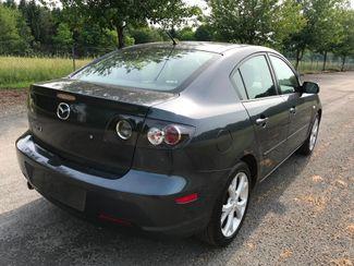 2009 Mazda Mazda3 Ravenna, Ohio 3