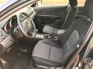 2009 Mazda Mazda3 Ravenna, Ohio 6