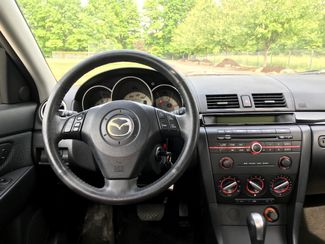 2009 Mazda Mazda3 Ravenna, Ohio 8