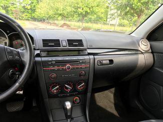 2009 Mazda Mazda3 Ravenna, Ohio 9
